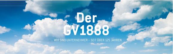 Newsletter Gewerbeverein Rüsselsheim