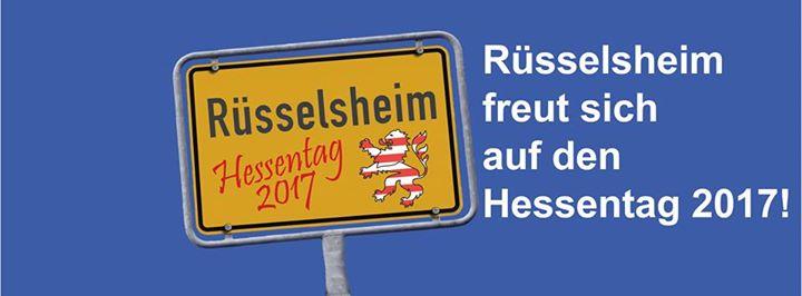 Hessentag